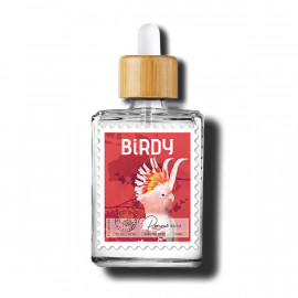 Pomme Rosa Birdy 30ml 00mg