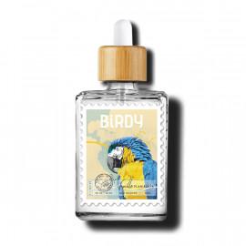 Vanille Planifolia Birdy 30ml 00mg