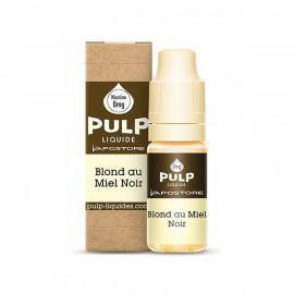 Blond Au Miel Noir Vapostore Pulp 10ml