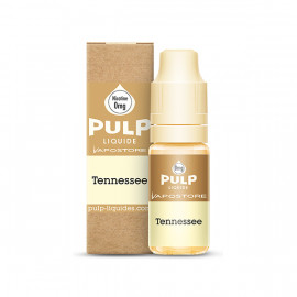 Tennessee Vapostore Pulp 10ml