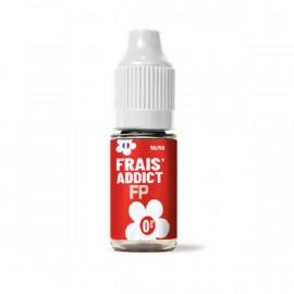 Frais' Addict 50/50 Flavour Power 10ml