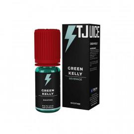Green Kelly T Juice 10ml
