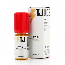 Ty 4 Concentre T Juice 10ml