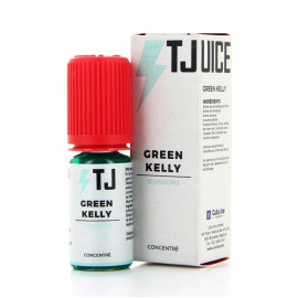Green Kelly Concentre T Juice 10ml