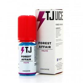 Forest Affair Concentre T Juice 10ml