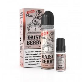 Daisy Berry Easy2Shake 50/50 03mg 50ml Moonshiners
