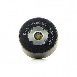 Adaptateur 510 PX80 Vaporesso