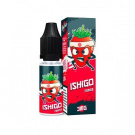 Ishigo Kung Fruits 10ml