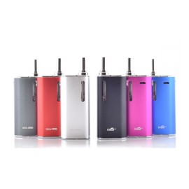 Pack Istick Basic + ato