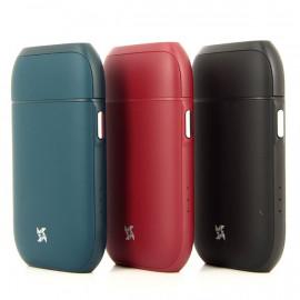 Kit Art Pod 300mah 1.4ml+Charging Case 800mah VapX
