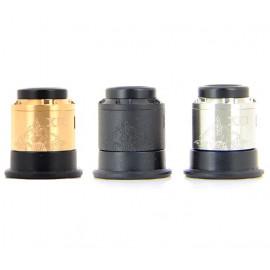 Arcane 13 24mm Thirteen Technology