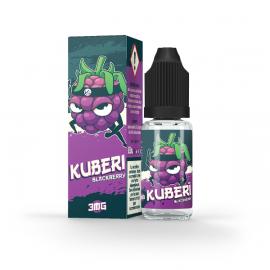 Kuberi Vapostore Kung Fruits 10ml
