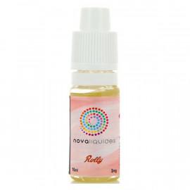 Rolly Nova Liquides 10ml