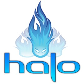 Turkish Halo 30ml