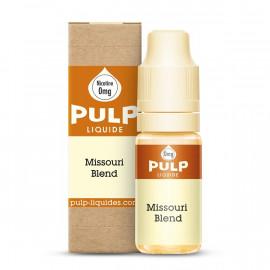 Missouri Blend Pulp 10ml