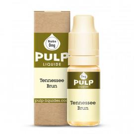 Tennessee Brun Pulp 10ml