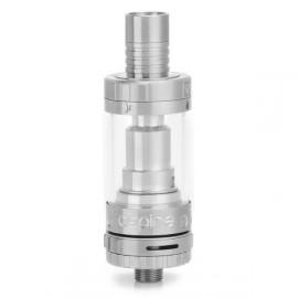 Triton Mini Silver 2ml Aspire