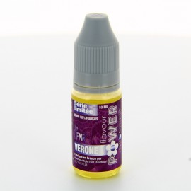Verone 50/50 Flavour Power 10ml