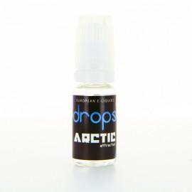 Arctic Attraction DROPS 10ml