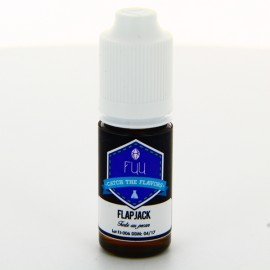 Flapjack arome 10ml The Fuu