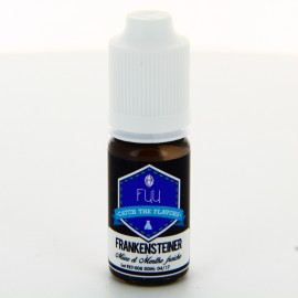 Frankensteiner arome 10ml The Fuu