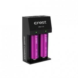 Chargeur Pro C2 Efest