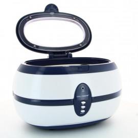 Ultrasonic cleaner Coil Master