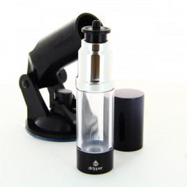 EZ Dripper Full Kit EZ Cloud Company