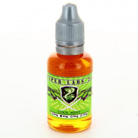 Cool Mint Viper Labs 30ml