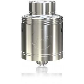 Neutron RDA Wismec