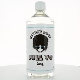 Base 1L FullVG 00mg DIYDDY AOC Juice