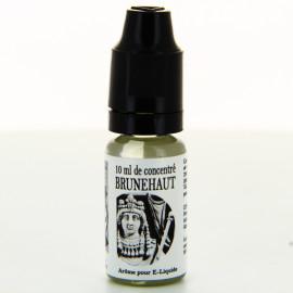 Brunehaut Concentre 814 10ml