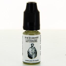 Lothaire Concentre 814 10ml