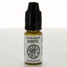 Merovee Concentre 814 10ml