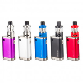 Kit Smartbox + ISub V Innokin