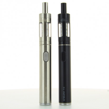 Kit Endura T18 2.5ml Innokin