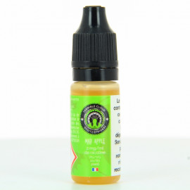 Mad Apple Terrible Cloud 10ml