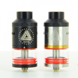 Limitless RDTA Classic Edition Ijoy