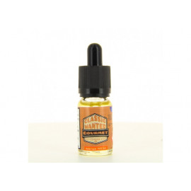 Gourmet Classic Wanted VDLV 10ml