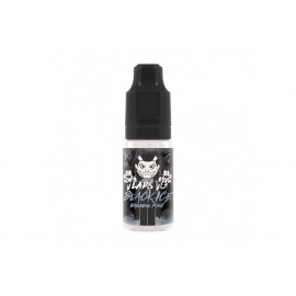 Black Ice Breaking Point Vlads VG 10ml