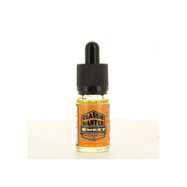 Sweet Classic Wanted VDLV 10ml