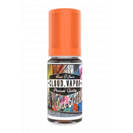 Leetch arome 10ml Cloud Vapor