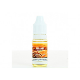 Pyramid The Fabulous TPD 10ml