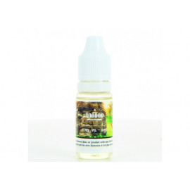 Voodoo The Fabulous TPD 10ml