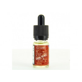Grand Mendez VDLV Les Grands 10ml