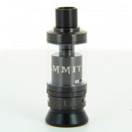 Ammit RTA Noir 3.5ml GeekVape