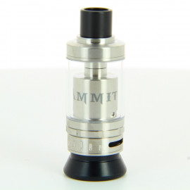 Ammit RTA Silver 3.5ml GeekVape