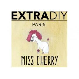 Miss Cherry Aromes Extradiy Extrapure 10ml