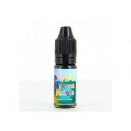 Hakuna Matata Concentre Juice'n Vape 10ml