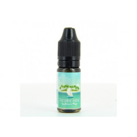 Paradise Island Concentre Juice'n Vape 10ml